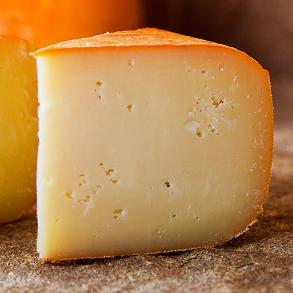 Изготовление сыров из коровьего молока в домашних условиях