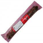 Acorn-Fed Iberian Chorizo 'Vela' - Víctor Gómez (400 g)