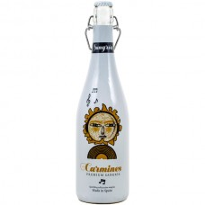 Sangria Premium 'White' - Carmines (75 cl)