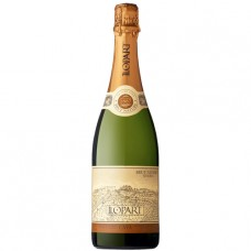 Cava Llopart - Brut Nature Reserva (750 ml)