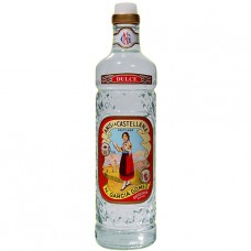 La Castellana - Sweet Anisette (700 ml)