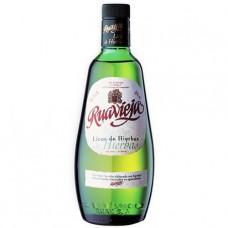 Ruavieja - Herb Liqueur (700 ml)
