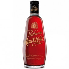 Ruavieja - Pacharan (700 ml)