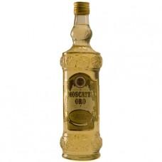 Moscatel 'Oro' - Valdepablo (750 ml)