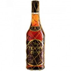Brandy Terry '1900' - Terry (700 ml)