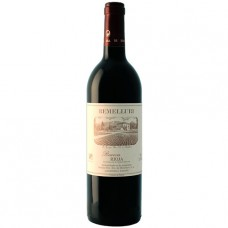 Remelluri Reserva (Red) - Rioja (750 ml)