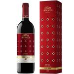 Torres 'Altos Ibericos' Crianza (Red) - Rioja (750 ml)