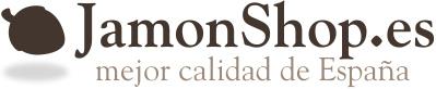 JamonShop.es