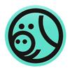 Sanchez Romero Carvajal (SRC) Logo