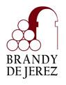 Brandy de Jerez Logo