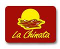 Logo La Chinata Paprika