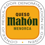Cheese PDO Mahon