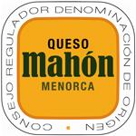 Cheese PDO Mahon