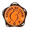 PGI Cecina Leon