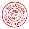 Palcarsa Traditional Selection Logo
