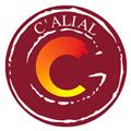 C'alial - Aragon