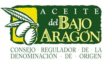 PDO Bajo Aragon