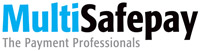 MultiSafePay Payment Banner