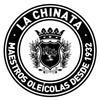 Logo La Chinata Cosmetics