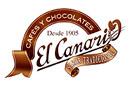 El Canario Logo