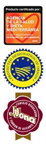 Logo PDO Jijona - ASDM