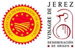 Sherry Vinegar PDO Jerez