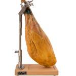 Rotating Ham Holder J5R (Adjustable) - Jamotec