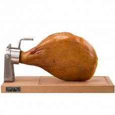 Rotating Ham Holder JSP (Hoofless) - Jamotec
