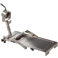 Rotating Ham Holder J4R Luxe (Adjustable) - Jamotec