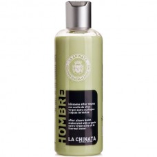 Aftershave Balm 'Men' - La Chinata (250 ml)
