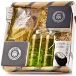 Gift Pack Woman 'Medium' - La Chinata