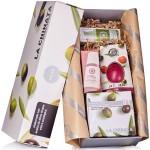 Gift Pack Woman 'Small' - La Chinata