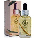Night Repair Oil 'Natural Edition' - La Chinata (50 ml)