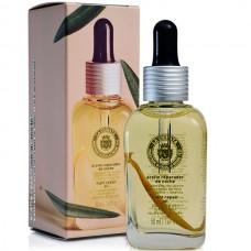 Night Repair Oil 'Natural Edition' - La Chinata (50 ml)