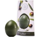 Lip Balm 'Olive' - La Chinata (10 g)