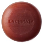 Exfoliating Body Soap - La Chinata