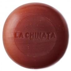 Exfoliating Body Soap - La Chinata