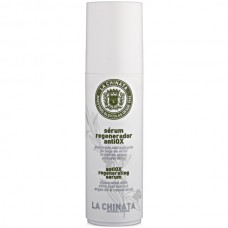 Antiox Regenerating Face Serum 'Natural Edition' - La Chinata (30 ml)
