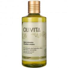 Micellar Water - Olivita (250 ml)
