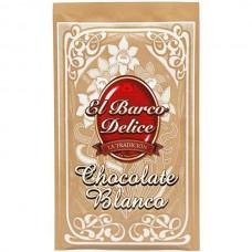 White Chocolate - El Barco Delice (100 g)