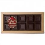 Dark Chocolate - El Barco Delice (500 g)