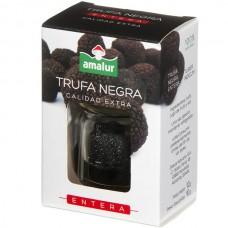 Whole Black Truffle (Case) - Amalur (12 g)