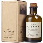 Smoked Olive Oil (Case) - Finca la Barca (500 ml)