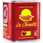 Sweet Smoked Paprika - La Chinata