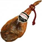 Serrano Ham 'Reserve' - Jamoruel