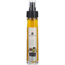 Extra Virgin Olive Oil (Spray) - La Chinata (50 ml)