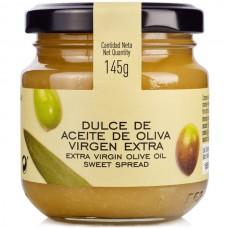 Sweet Extra Virgin Olive Oil Spread - La Chinata