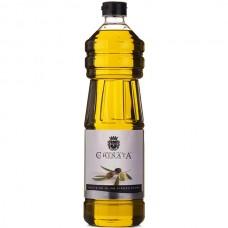 Extra Virgin Olive Oil - La Chinata (PET 1 l)