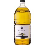 Extra Virgin Olive Oil - La Chinata (PET 2 l)