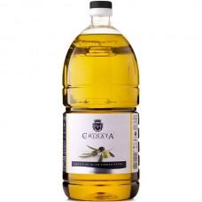 Extra Virgin Olive Oil - La Chinata (PET 2 l)